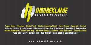 indoreklame advertising