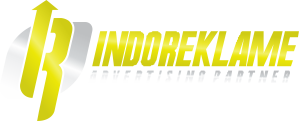 indoreklame advertising
