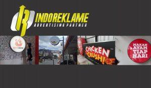 indoreklame advertising Partner