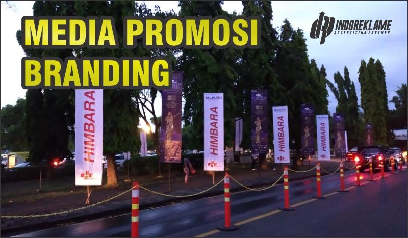 Branding untuk meningkatkan brand awareness